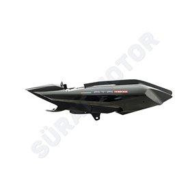 KDS0121 NHC SUZUKİ GSXR 1000 12-16