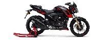 Sıfır KM Motosiklet Fiyatları Süratmotor.com'da