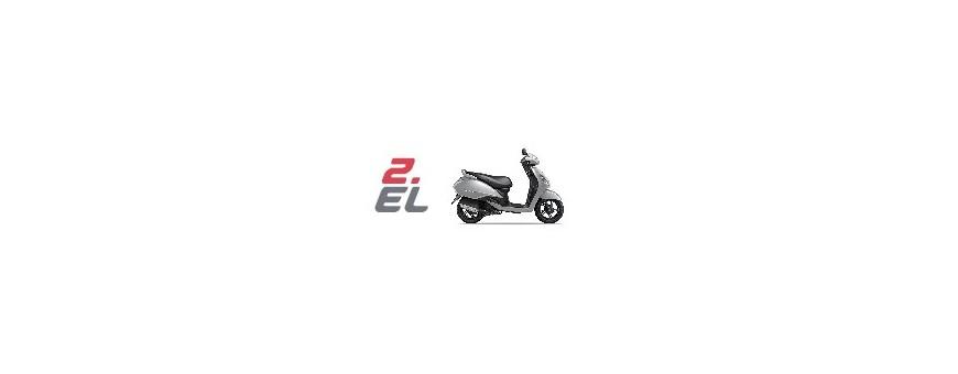 En uygun 2.El Motosiklet Fiyatları Süratmotor.com'da.