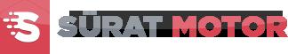 Sürat Motorlu Araçlar - TVS Motor Satış Mağazası